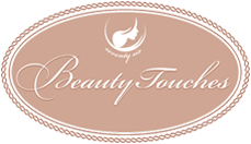 beautytouches