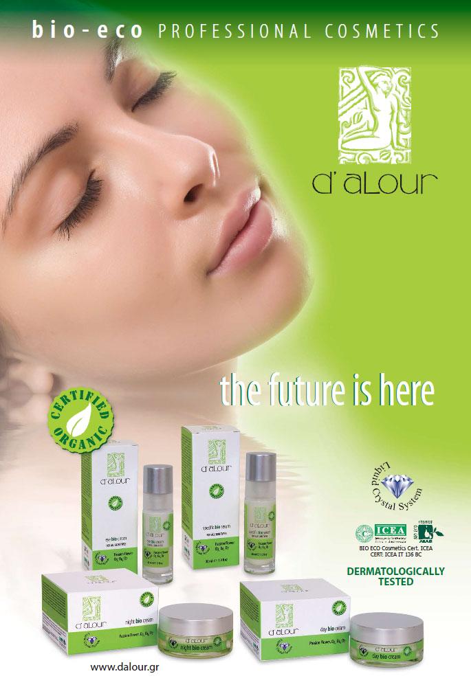 d-alour_bio-eco