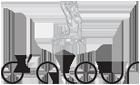 dalour logo