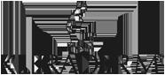 kleraderm logo