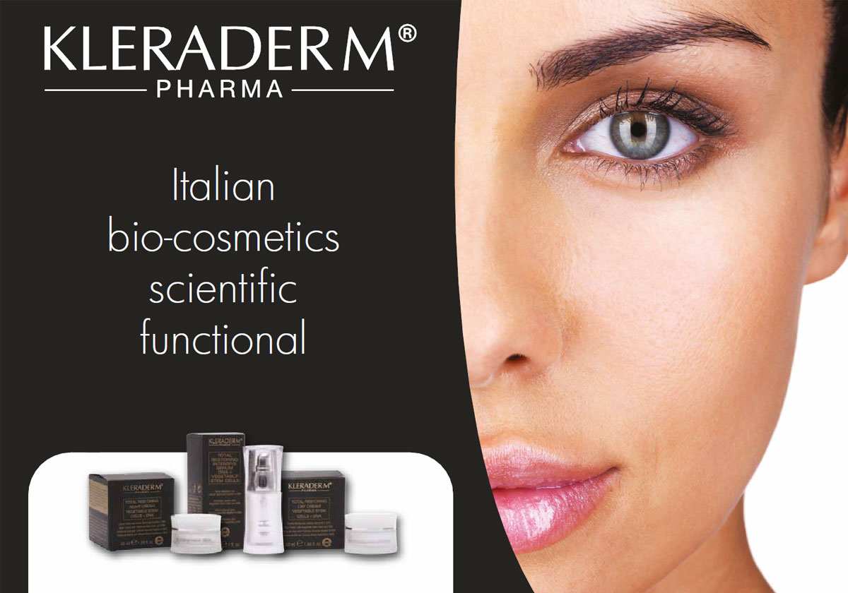 kleraderm_pharma