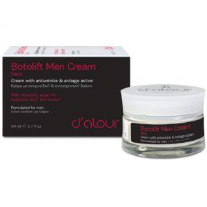 botolift-cream-man