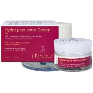 hydre-plus-extra-cream-f